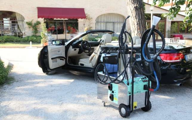 SteamLur-Carwash-Озон-и-его-полезные-свойства--644x405