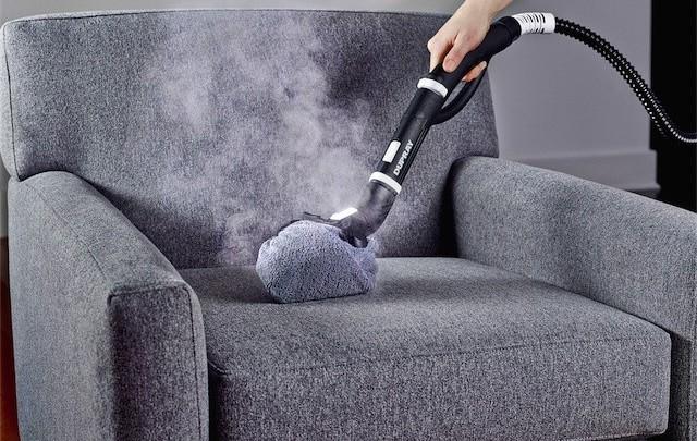 STEAMLUR-Собственный-бизнес-по-чистке-мебели-паром-640x405