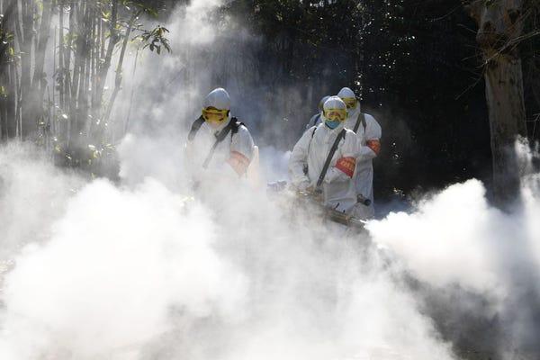 Korona-virusas.-Valymas-ir-dezinfekcija-karštais-garais.-SteamLur-Įranga
