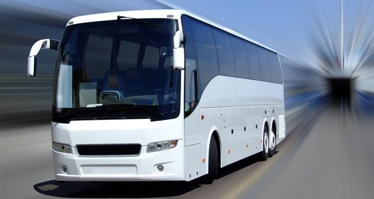 STEAMLUR Уборка автобусов. Бизнес идея