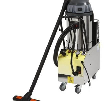 SteamLur-Паровое оборудование для автомойки verslui